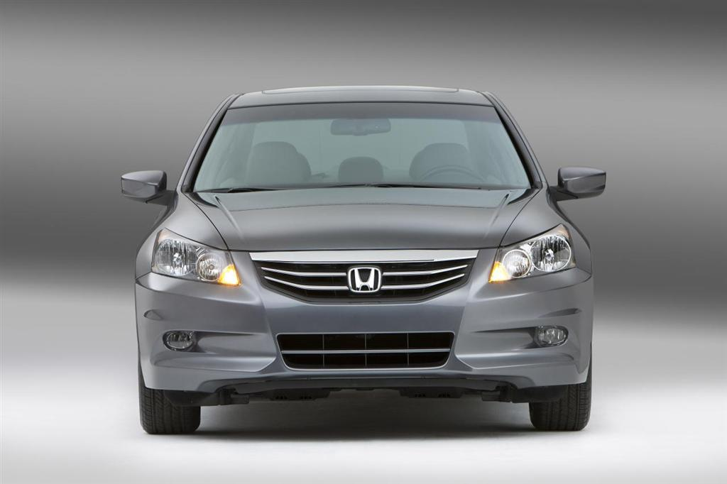 2011 Honda Accord 018