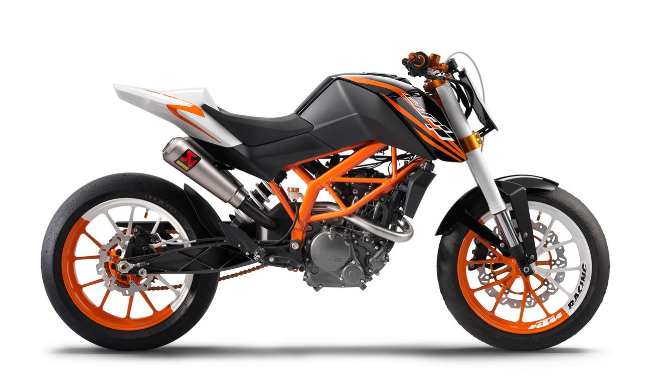 ktm 125 duke it 39 s name is official. Black Bedroom Furniture Sets. Home Design Ideas