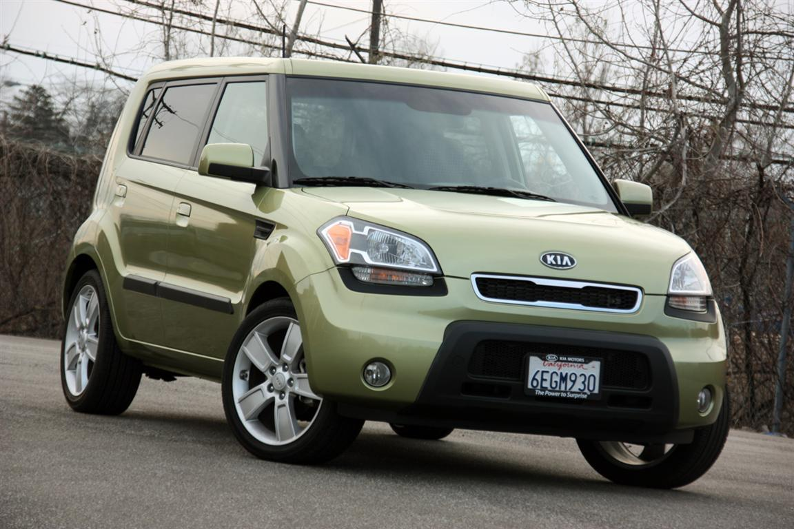 Kias Soul Sorento Recalled For Wiring Faults Kia Motors Recalls The Full Recall Is Expected To Begin Within Coming Weeks