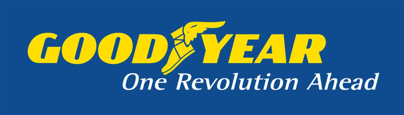 Goodyear Launches New Assurance Fuel Max Tyres In