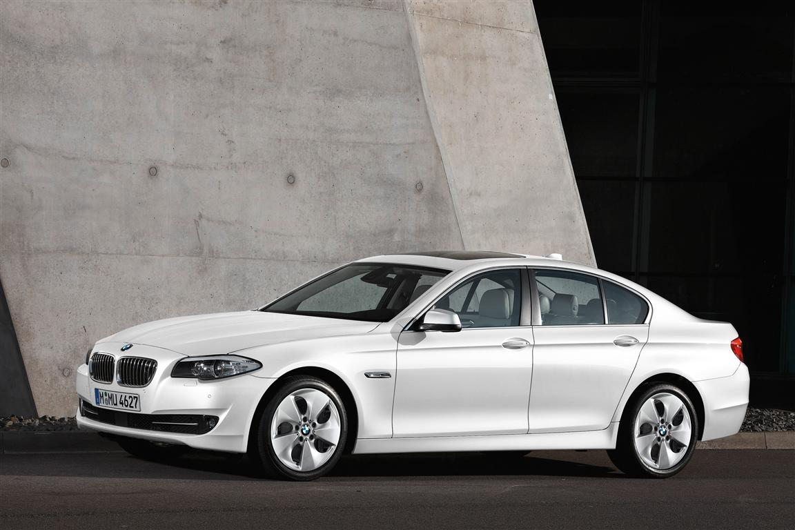 new car release in malaysia 2013BMW Group Malaysia Releases 2 New Petrol Engine Variants For F10 5