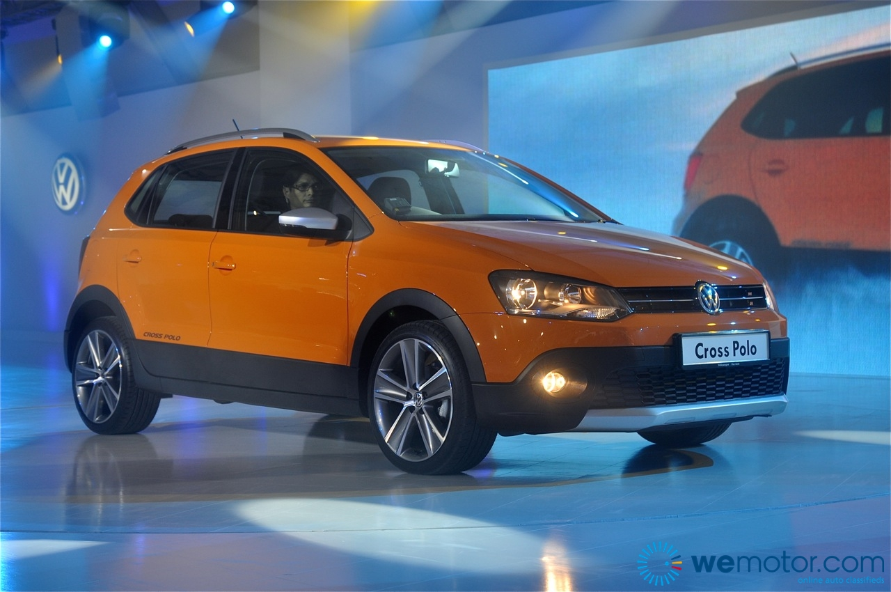 new vw vehicles teased at das auto. Black Bedroom Furniture Sets. Home Design Ideas