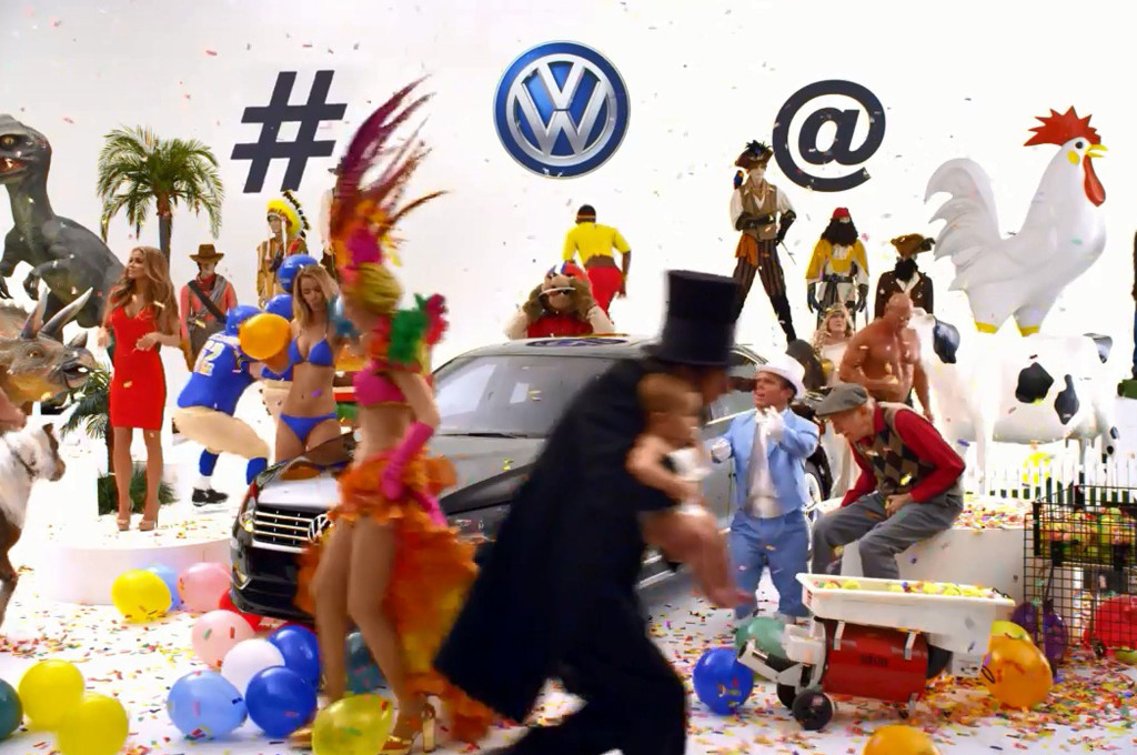 Volkswagen-ultimate-game-day-ad