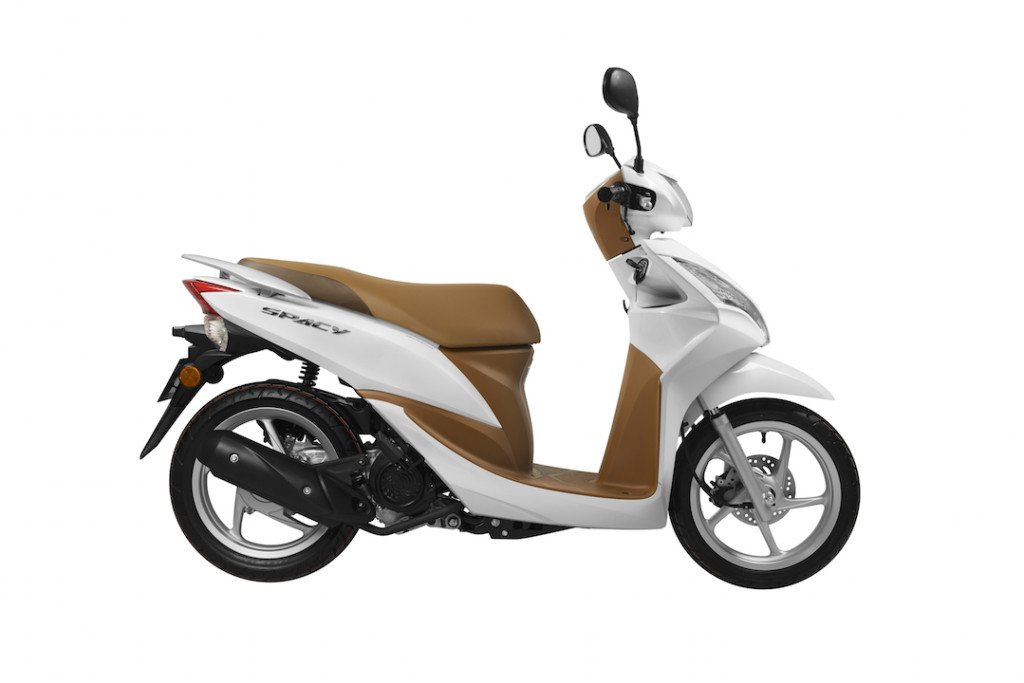 Honda New Side By Side Autos Post