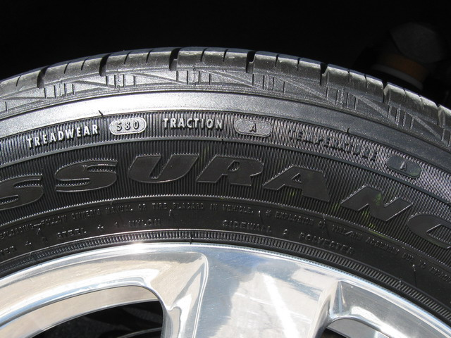 Goodyear Assurance Fuel Max Review >> Goodyear Launches New Assurance Fuel Max Tyres In Malaysia