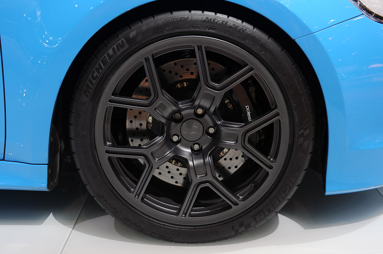 can i purchase these wheels aftermarket swedespeed